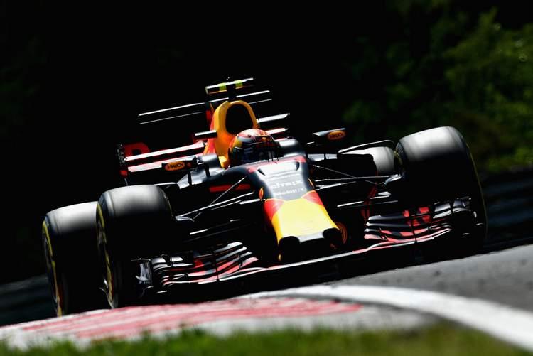 F1+Grand+Prix+Hungary+Practice+E0NgC8OMrxNx