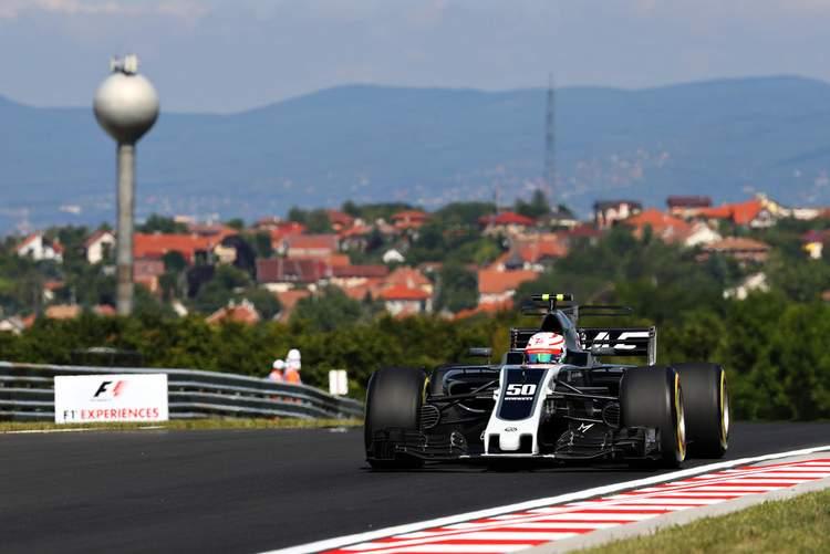 F1+Grand+Prix+Hungary+Practice+E6WdoxIsDKox