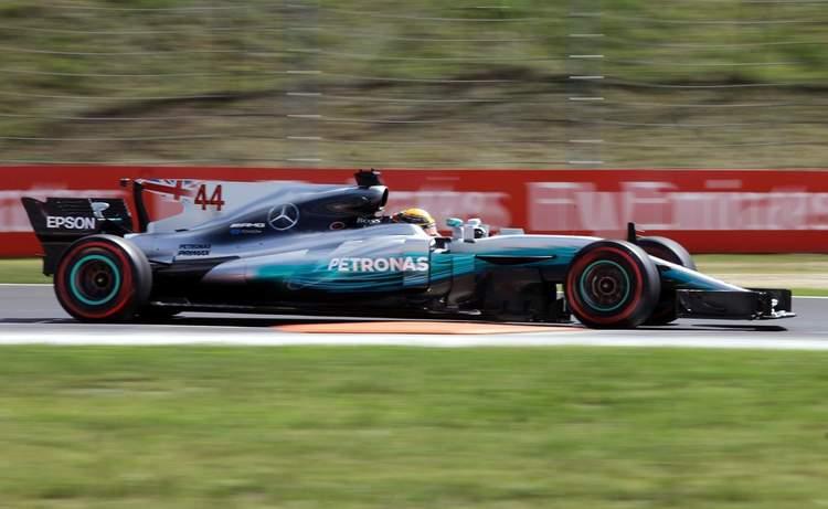 F1+Grand+Prix+Hungary+Practice+E7tgfqCMlzqx