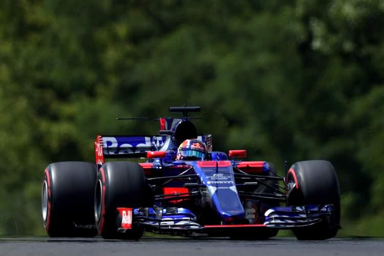 F1+Grand+Prix+Hungary+Practice+Er0Pga0nIlDx