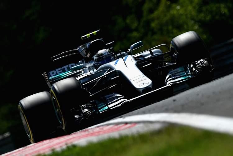 F1+Grand+Prix+Hungary+Practice+Esrr_WNDnutx