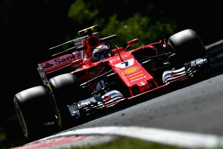 F1+Grand+Prix+Hungary+Practice+FdbnKwW1XCmx
