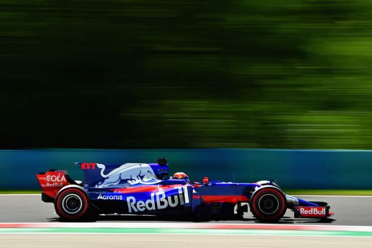 F1+Grand+Prix+Hungary+Practice+GbMlS15Ujngx