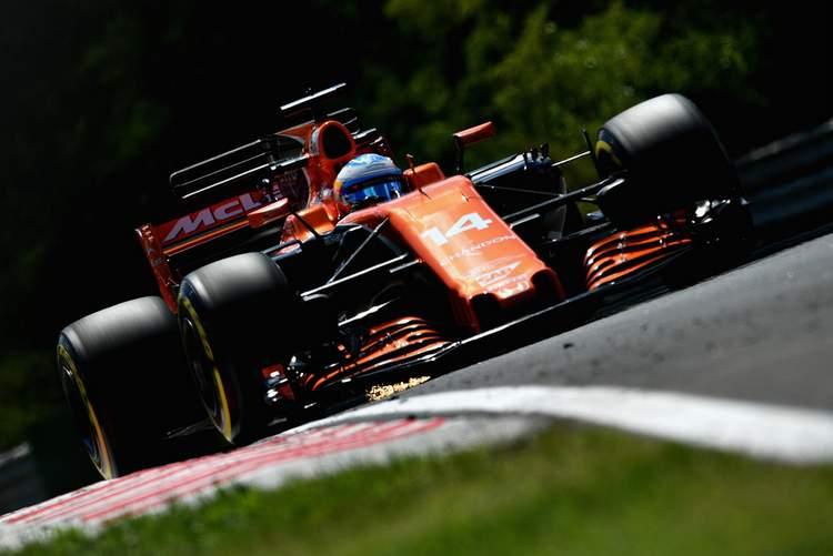 F1+Grand+Prix+Hungary+Practice+Hwt-Lh4BxUGx