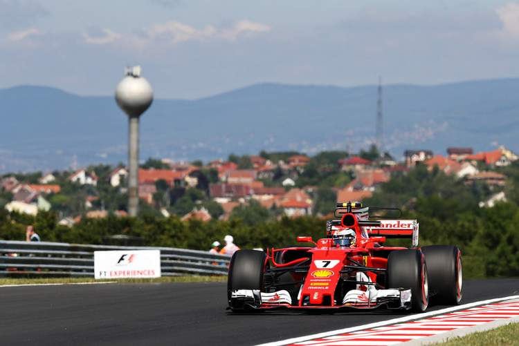 F1+Grand+Prix+Hungary+Practice+I62r8WBuL-0x