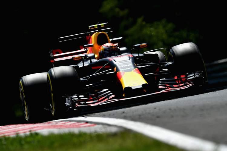 F1+Grand+Prix+Hungary+Practice+IXaPyrOFc_Mx