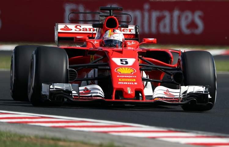 F1+Grand+Prix+Hungary+Practice+IzWZRZH0038x