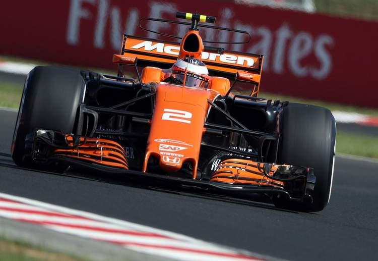 F1+Grand+Prix+Hungary+Practice+JPE_5anUBRGx