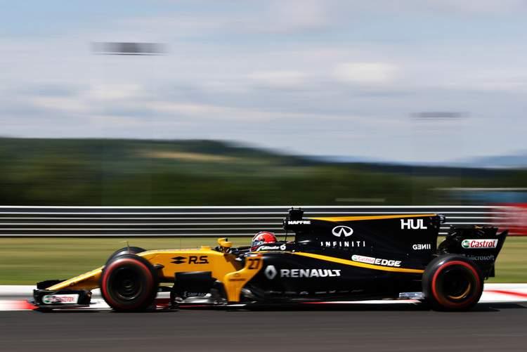 F1+Grand+Prix+Hungary+Practice+Jj6QFkA-LLAx
