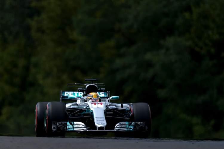 F1+Grand+Prix+Hungary+Practice+JkbJprCwBqzx