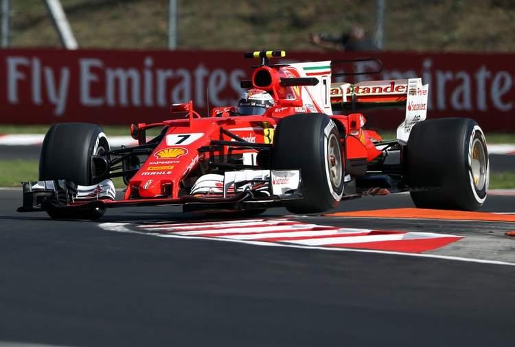 F1+Grand+Prix+Hungary+Practice+K1zHpde7Cqmx