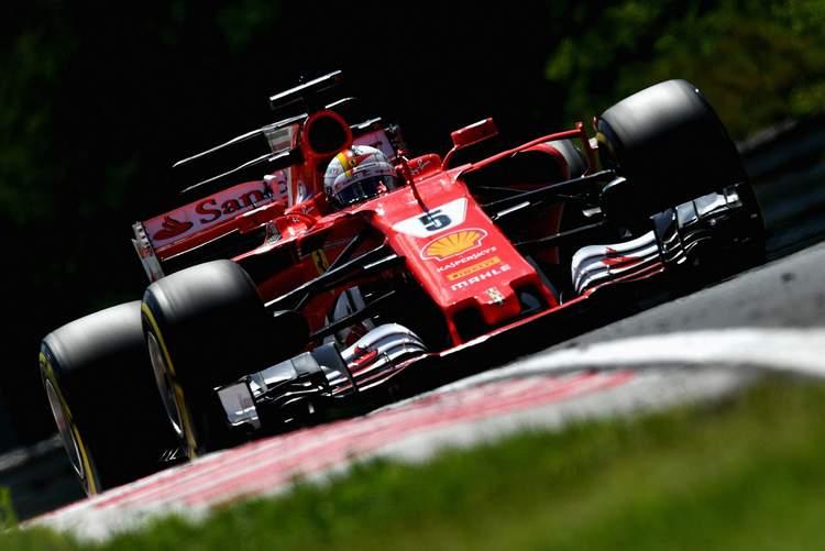F1+Grand+Prix+Hungary+Practice+P4aysmohWEQx