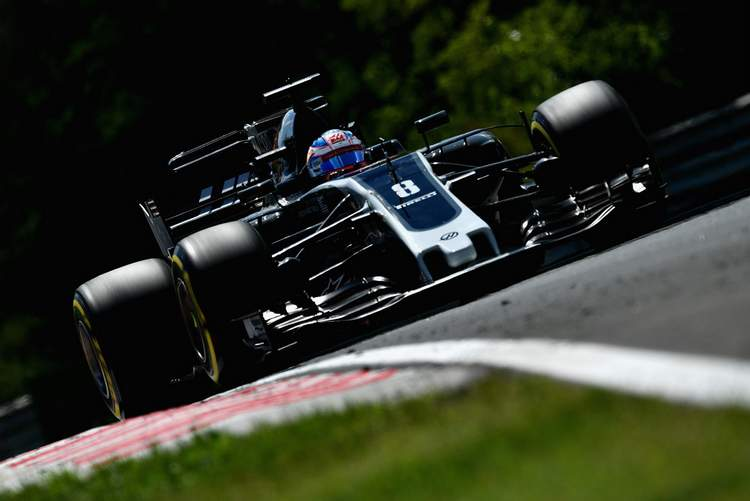 F1+Grand+Prix+Hungary+Practice+TvrXYHZiaEcx