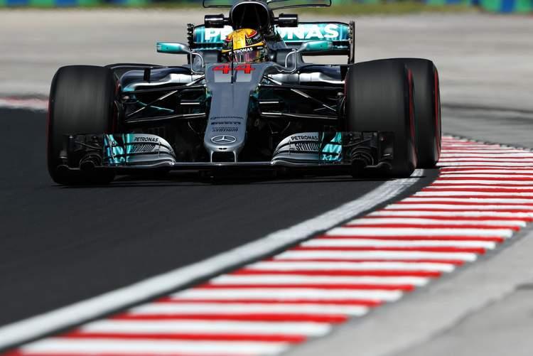 F1+Grand+Prix+Hungary+Practice+WgZWrSrLaI0x
