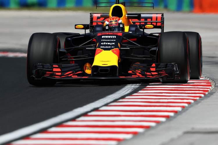 F1+Grand+Prix+Hungary+Practice+b4VVck2GgFYx