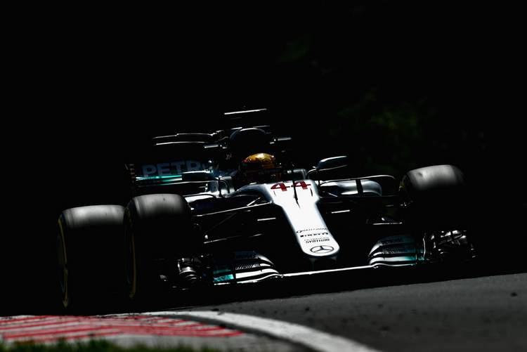 F1+Grand+Prix+Hungary+Practice+b69a5GM-HT_x