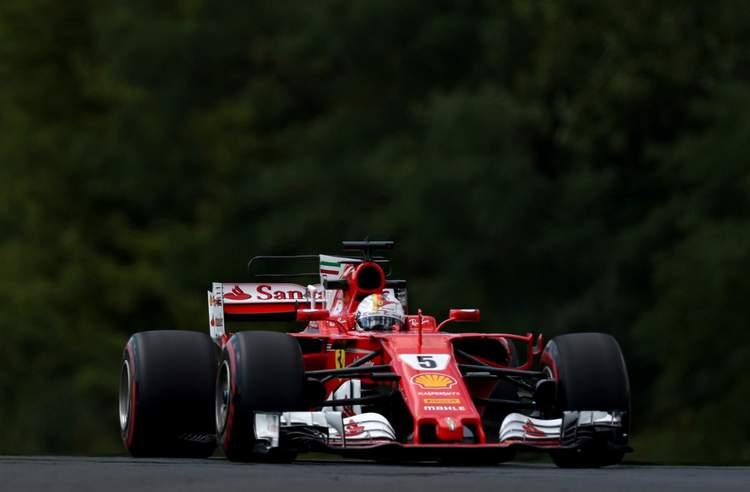 F1+Grand+Prix+Hungary+Practice+c3BBZFLtIovx