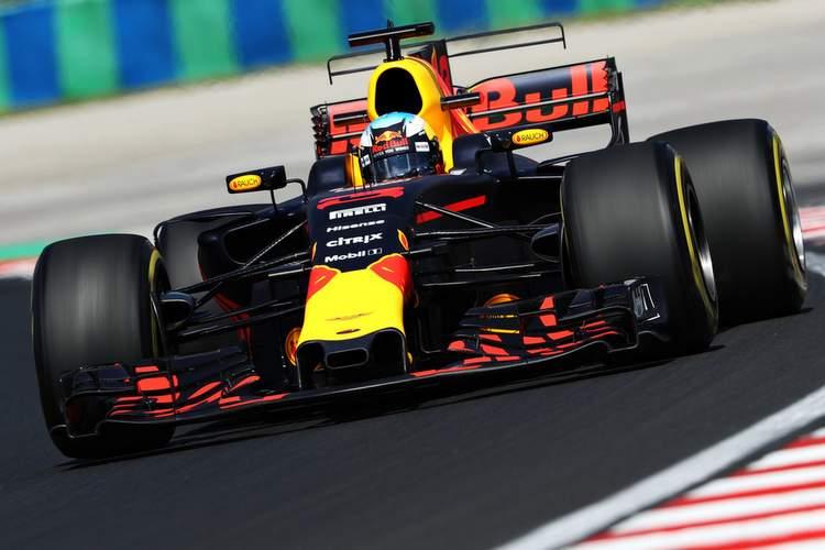 F1+Grand+Prix+Hungary+Practice+fDKAJ9P843ex