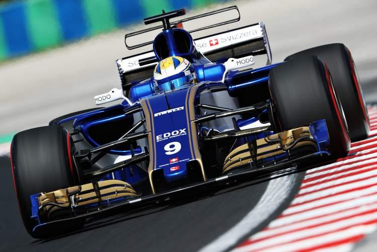 F1+Grand+Prix+Hungary+Practice+fQ1bAPGnAPWx