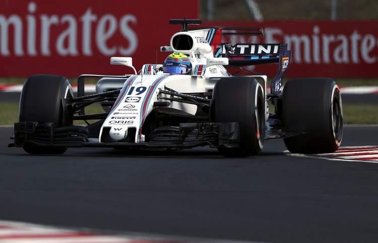 F1+Grand+Prix+Hungary+Practice+jXSnZ08mD8Ax