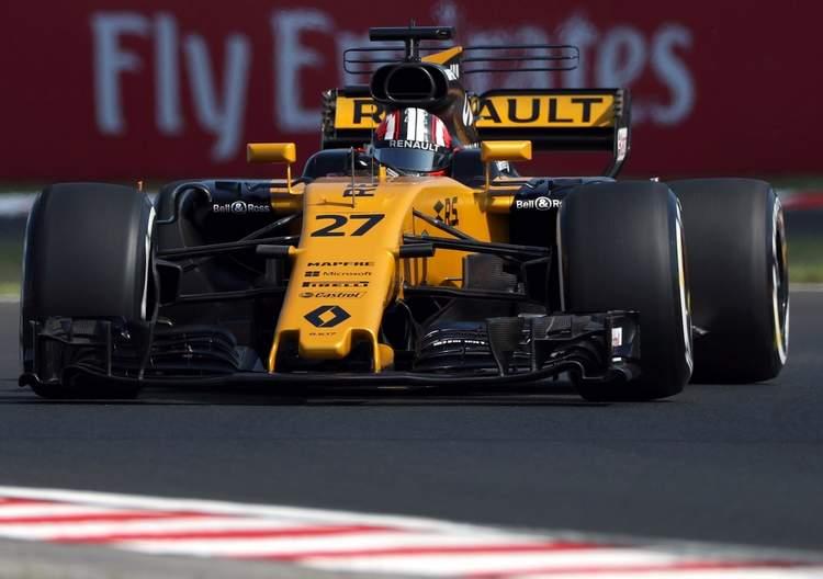F1+Grand+Prix+Hungary+Practice+mNbqm7mzTuAx