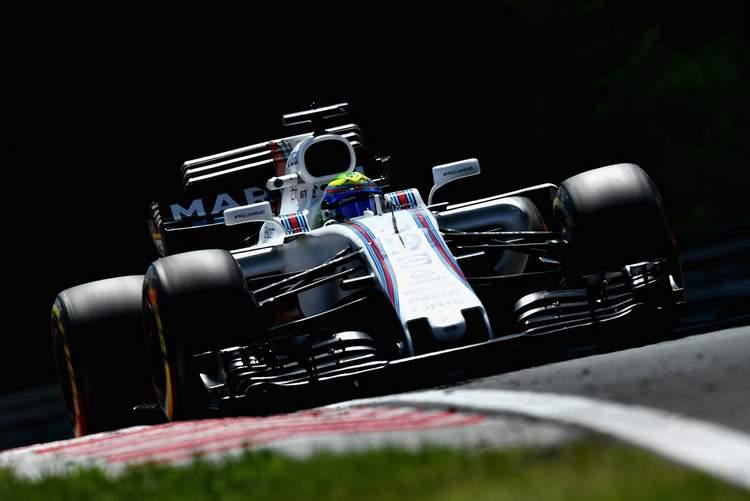 F1+Grand+Prix+Hungary+Practice+mjjl6Kr2CsSx
