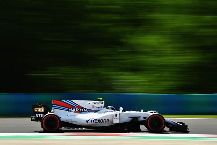 F1+Grand+Prix+Hungary+Practice+o3vkSpsnzKEx