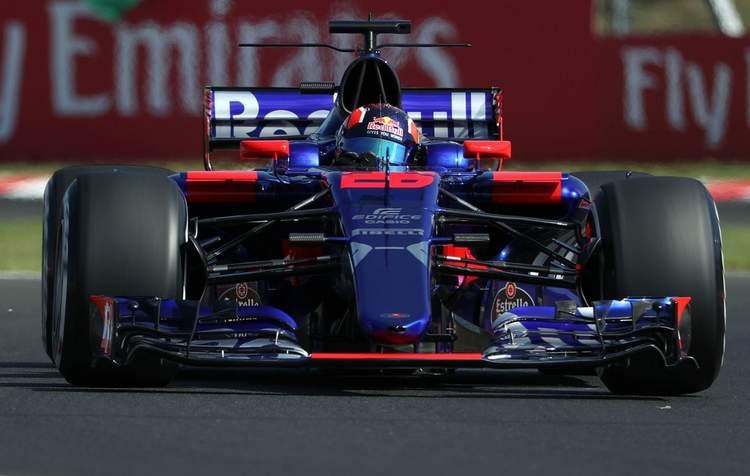 F1+Grand+Prix+Hungary+Practice+p-zCAtulGTxx