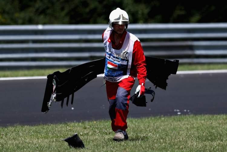 F1+Grand+Prix+Hungary+Practice+xDY6-fGBK1Ux