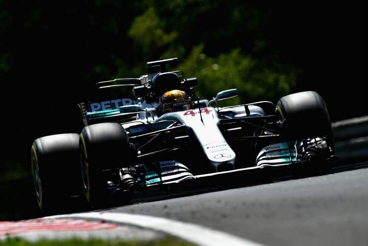 F1+Grand+Prix+Hungary+Practice+xywgjTXH35bx
