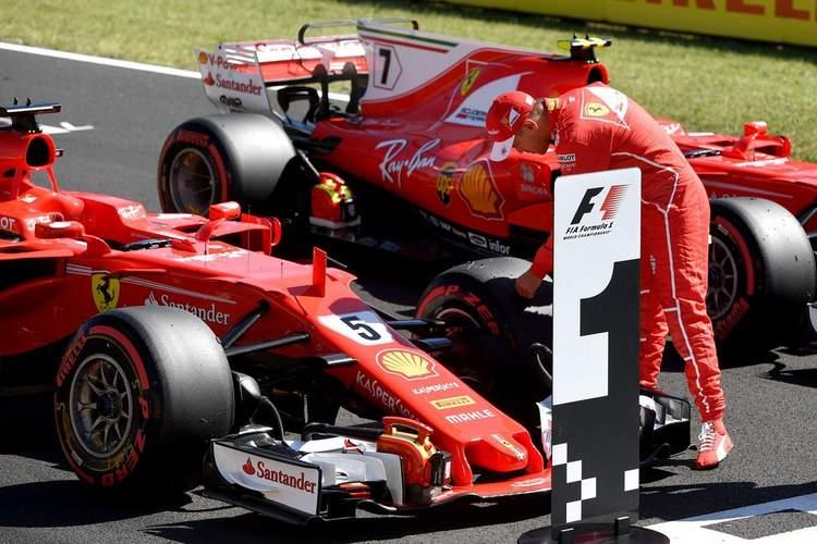 F1+Grand+Prix+Hungary+Qualifying+-Alt9bQEE6dx