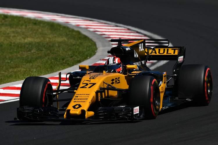 F1+Grand+Prix+Hungary+Qualifying+2WqHISpuaONx