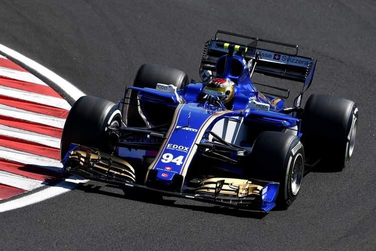 F1+Grand+Prix+Hungary+Qualifying+7gd8Knr9pPMx