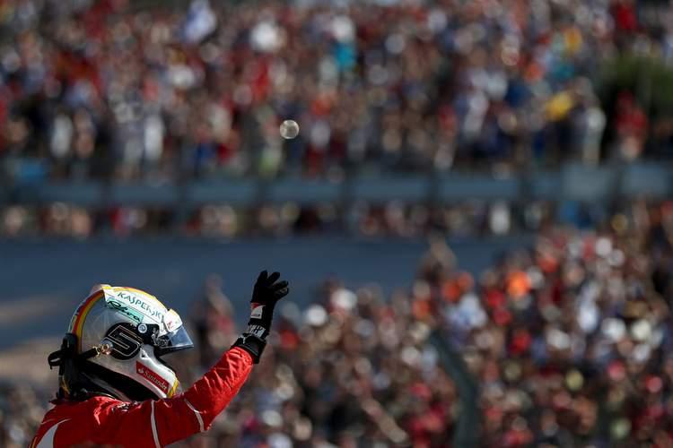 F1+Grand+Prix+Hungary+Qualifying+83LAMVW6Pqjx