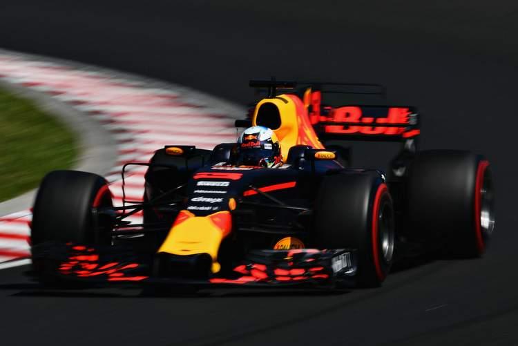 F1+Grand+Prix+Hungary+Qualifying+94BIYIFEx03x