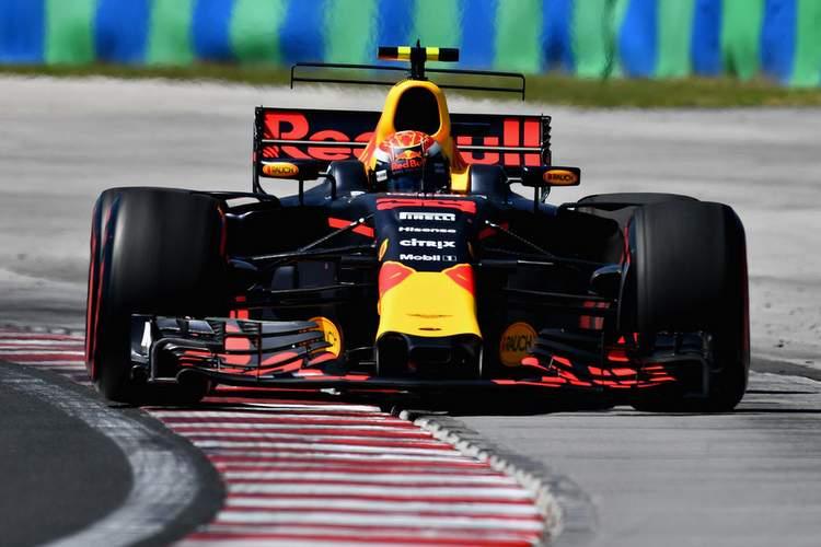 F1+Grand+Prix+Hungary+Qualifying+DvswPhjpgrqx
