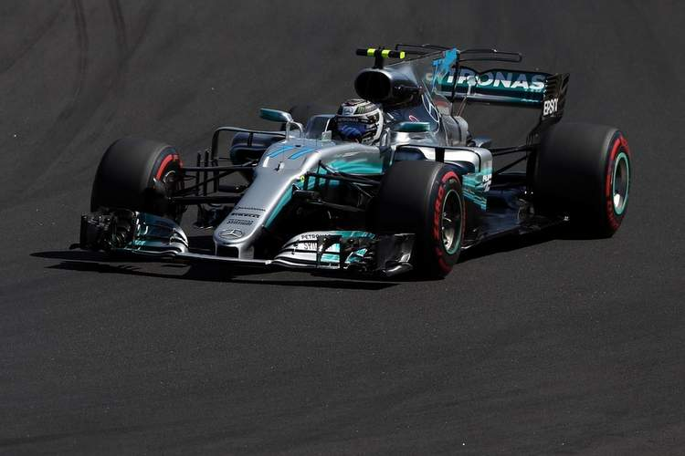 F1+Grand+Prix+Hungary+Qualifying+F-g6zp3kioIx
