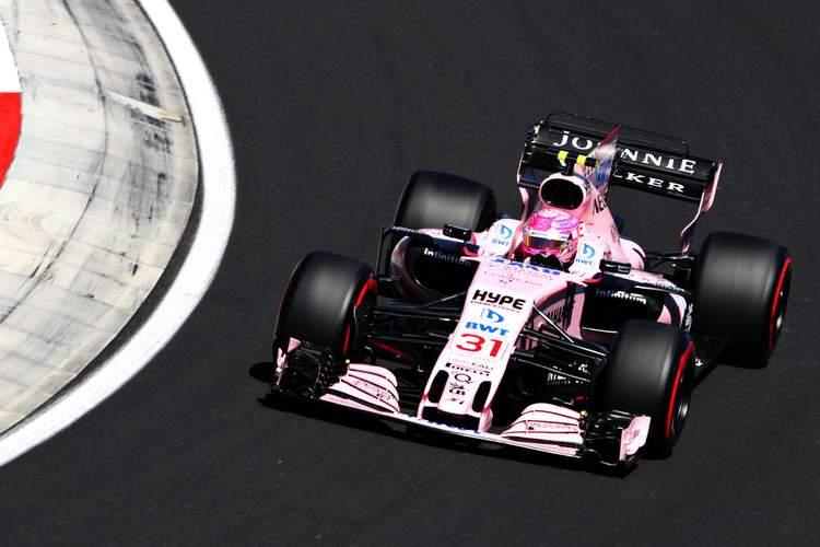 F1+Grand+Prix+Hungary+Qualifying+IeWjYU1nIoox