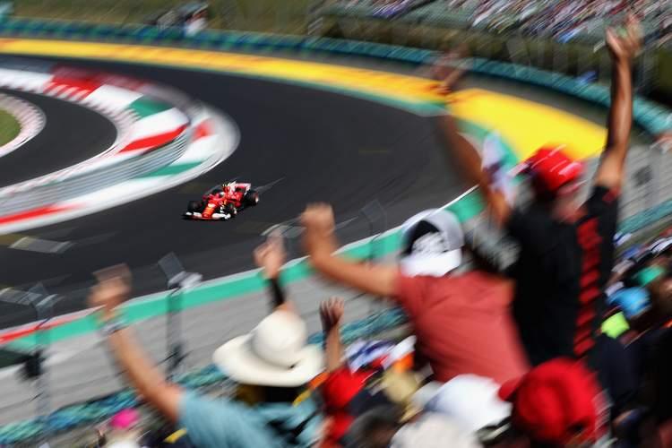 F1+Grand+Prix+Hungary+Qualifying+JiqlNTKqL9tx