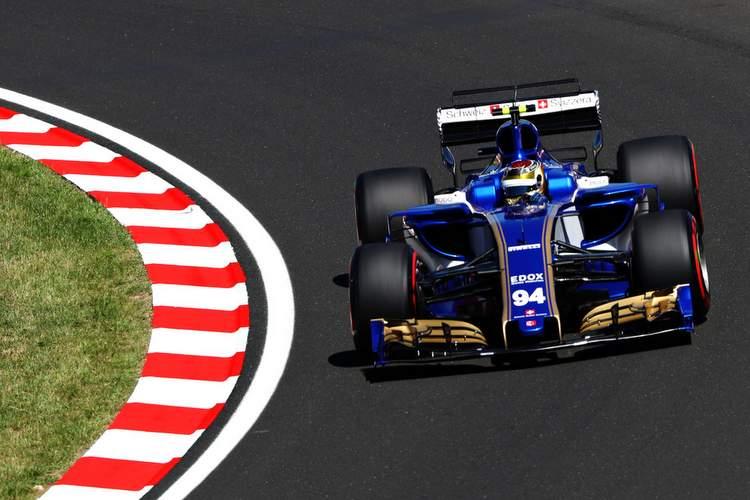 F1+Grand+Prix+Hungary+Qualifying+Lkai0XZhUxYx