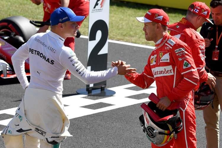 F1+Grand+Prix+Hungary+Qualifying+QUFP6IaYmV2x