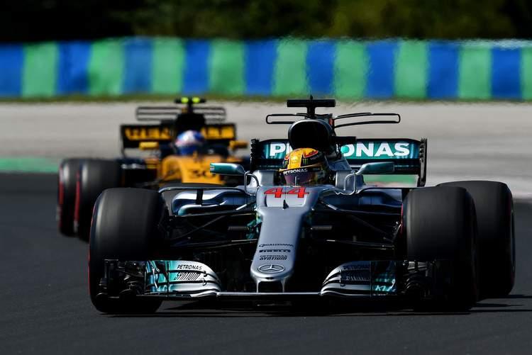 F1+Grand+Prix+Hungary+Qualifying+TK8yyNoIx5Hx