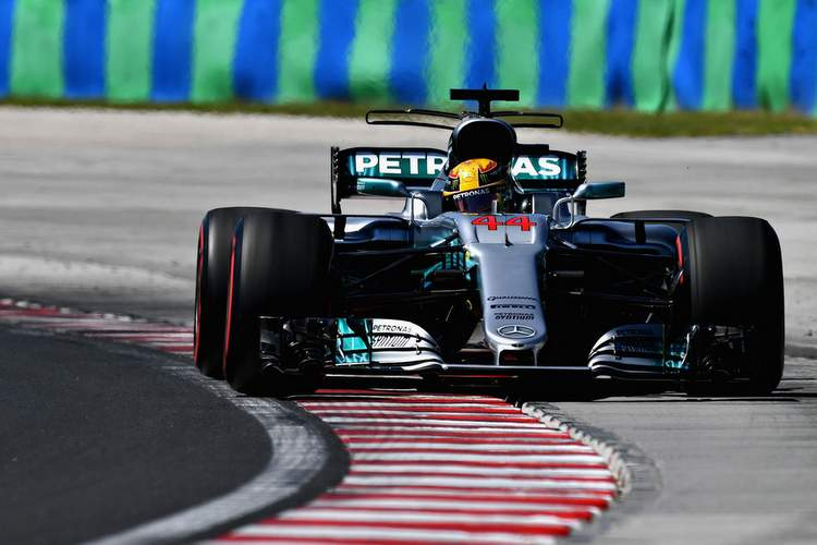 F1+Grand+Prix+Hungary+Qualifying+UYn79nsaWPLx