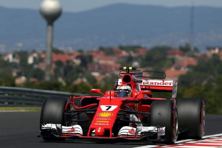 F1+Grand+Prix+Hungary+Qualifying+WXh3JcGuTPrx