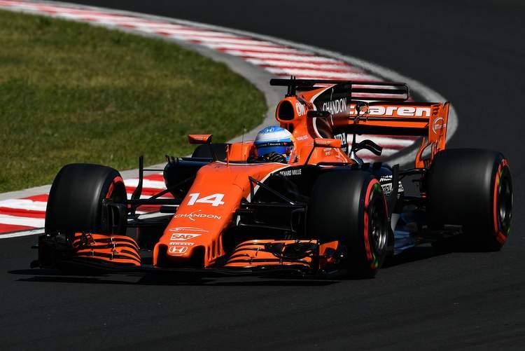 F1+Grand+Prix+Hungary+Qualifying+Y77AeHeZFcAx