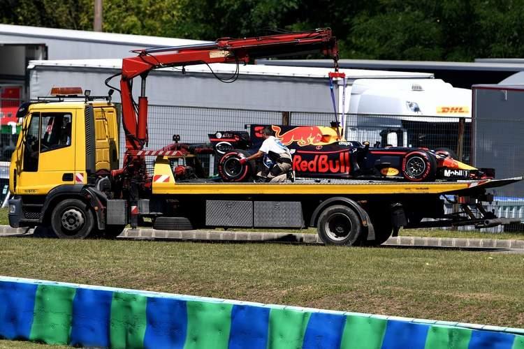 F1+Grand+Prix+Hungary+Qualifying+YdNmfi-5wRix