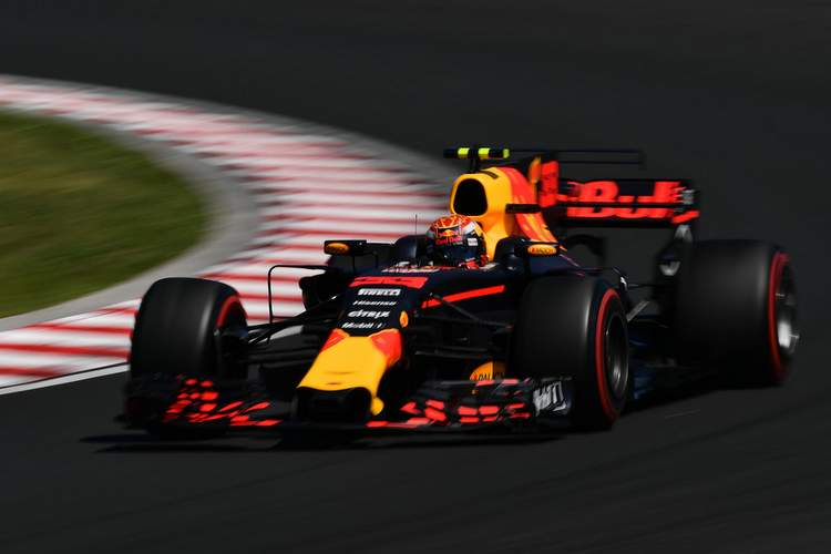 F1+Grand+Prix+Hungary+Qualifying+_sOETZIyM_Lx
