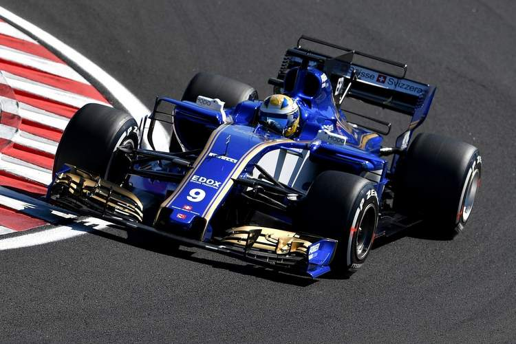 F1+Grand+Prix+Hungary+Qualifying+eCBGFvsI-rFx