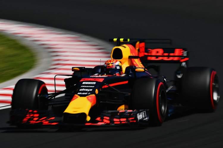 F1+Grand+Prix+Hungary+Qualifying+hVHSs_jsbvQx