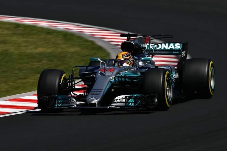 F1+Grand+Prix+Hungary+Qualifying+hjzz_uHcWJUx